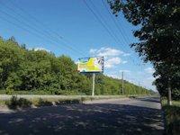 Билборд №125043 в городе Сумы (Сумская область), размещение наружной рекламы, IDMedia-аренда по самым низким ценам!