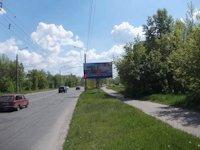 Билборд №125044 в городе Сумы (Сумская область), размещение наружной рекламы, IDMedia-аренда по самым низким ценам!