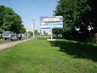 Билборд №125046 в городе Сумы (Сумская область), размещение наружной рекламы, IDMedia-аренда по самым низким ценам!