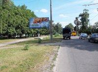 Билборд №125048 в городе Сумы (Сумская область), размещение наружной рекламы, IDMedia-аренда по самым низким ценам!