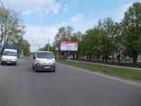 Билборд №125049 в городе Сумы (Сумская область), размещение наружной рекламы, IDMedia-аренда по самым низким ценам!
