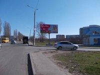 Билборд №125052 в городе Сумы (Сумская область), размещение наружной рекламы, IDMedia-аренда по самым низким ценам!