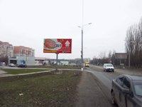 Билборд №125053 в городе Сумы (Сумская область), размещение наружной рекламы, IDMedia-аренда по самым низким ценам!