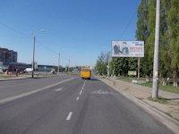 Билборд №125054 в городе Сумы (Сумская область), размещение наружной рекламы, IDMedia-аренда по самым низким ценам!