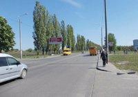 Билборд №125055 в городе Сумы (Сумская область), размещение наружной рекламы, IDMedia-аренда по самым низким ценам!