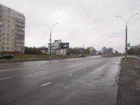 Билборд №125057 в городе Сумы (Сумская область), размещение наружной рекламы, IDMedia-аренда по самым низким ценам!