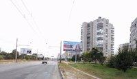 Билборд №125058 в городе Сумы (Сумская область), размещение наружной рекламы, IDMedia-аренда по самым низким ценам!