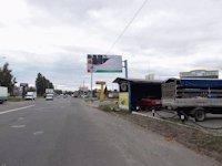 Билборд №125060 в городе Сумы (Сумская область), размещение наружной рекламы, IDMedia-аренда по самым низким ценам!