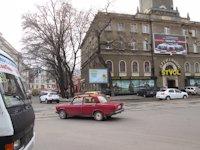 Скролл №127064 в городе Одесса (Одесская область), размещение наружной рекламы, IDMedia-аренда по самым низким ценам!