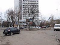 Скролл №127067 в городе Одесса (Одесская область), размещение наружной рекламы, IDMedia-аренда по самым низким ценам!
