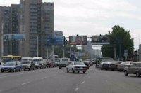 Арка №127177 в городе Одесса (Одесская область), размещение наружной рекламы, IDMedia-аренда по самым низким ценам!