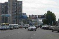 Арка №127178 в городе Одесса (Одесская область), размещение наружной рекламы, IDMedia-аренда по самым низким ценам!