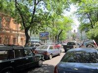 Бэклайт №127182 в городе Одесса (Одесская область), размещение наружной рекламы, IDMedia-аренда по самым низким ценам!