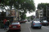 Скролл №127183 в городе Одесса (Одесская область), размещение наружной рекламы, IDMedia-аренда по самым низким ценам!