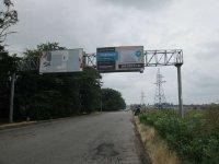 Арка №127208 в городе Одесса (Одесская область), размещение наружной рекламы, IDMedia-аренда по самым низким ценам!