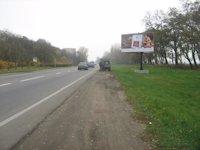 Билборд №128859 в городе Белая Церковь (Киевская область), размещение наружной рекламы, IDMedia-аренда по самым низким ценам!