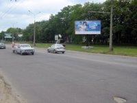 Билборд №128861 в городе Белая Церковь (Киевская область), размещение наружной рекламы, IDMedia-аренда по самым низким ценам!
