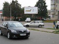Билборд №128863 в городе Белая Церковь (Киевская область), размещение наружной рекламы, IDMedia-аренда по самым низким ценам!