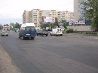 Билборд №128865 в городе Белая Церковь (Киевская область), размещение наружной рекламы, IDMedia-аренда по самым низким ценам!