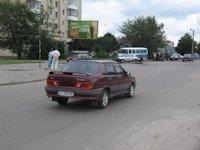 Билборд №128866 в городе Белая Церковь (Киевская область), размещение наружной рекламы, IDMedia-аренда по самым низким ценам!