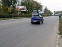 Билборд №128869 в городе Белая Церковь (Киевская область), размещение наружной рекламы, IDMedia-аренда по самым низким ценам!