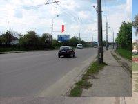 Билборд №128871 в городе Белая Церковь (Киевская область), размещение наружной рекламы, IDMedia-аренда по самым низким ценам!