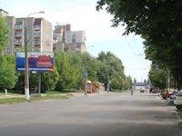 Билборд №128885 в городе Чернигов (Черниговская область), размещение наружной рекламы, IDMedia-аренда по самым низким ценам!