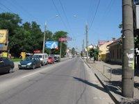 Билборд №129040 в городе Черновцы (Черновицкая область), размещение наружной рекламы, IDMedia-аренда по самым низким ценам!