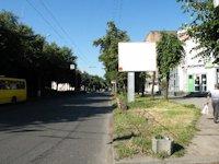 Бэклайт №129144 в городе Черкассы (Черкасская область), размещение наружной рекламы, IDMedia-аренда по самым низким ценам!