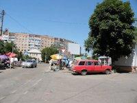 Бэклайт №129147 в городе Черкассы (Черкасская область), размещение наружной рекламы, IDMedia-аренда по самым низким ценам!