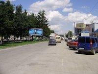 Билборд №129759 в городе Каменец-Подольский (Хмельницкая область), размещение наружной рекламы, IDMedia-аренда по самым низким ценам!
