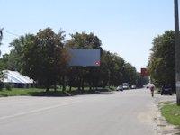 Билборд №129835 в городе Харьков (Харьковская область), размещение наружной рекламы, IDMedia-аренда по самым низким ценам!