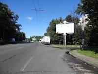Билборд №130086 в городе Киев (Киевская область), размещение наружной рекламы, IDMedia-аренда по самым низким ценам!