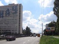 Билборд №130466 в городе Киев (Киевская область), размещение наружной рекламы, IDMedia-аренда по самым низким ценам!