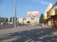 Билборд №131243 в городе Луцк (Волынская область), размещение наружной рекламы, IDMedia-аренда по самым низким ценам!