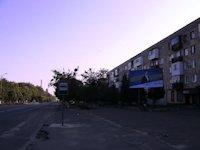 Билборд №131269 в городе Ковель (Волынская область), размещение наружной рекламы, IDMedia-аренда по самым низким ценам!