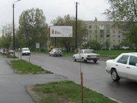 Билборд №131270 в городе Ковель (Волынская область), размещение наружной рекламы, IDMedia-аренда по самым низким ценам!