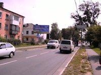 Билборд №131275 в городе Ковель (Волынская область), размещение наружной рекламы, IDMedia-аренда по самым низким ценам!