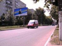 Билборд №131277 в городе Ковель (Волынская область), размещение наружной рекламы, IDMedia-аренда по самым низким ценам!