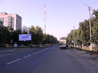 Билборд №131278 в городе Ковель (Волынская область), размещение наружной рекламы, IDMedia-аренда по самым низким ценам!