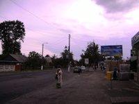 Билборд №131279 в городе Ковель (Волынская область), размещение наружной рекламы, IDMedia-аренда по самым низким ценам!