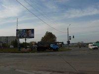 Билборд №131281 в городе Ковель (Волынская область), размещение наружной рекламы, IDMedia-аренда по самым низким ценам!