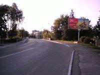 Билборд №131282 в городе Ковель (Волынская область), размещение наружной рекламы, IDMedia-аренда по самым низким ценам!
