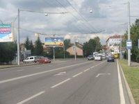 Билборд №131444 в городе Львов (Львовская область), размещение наружной рекламы, IDMedia-аренда по самым низким ценам!