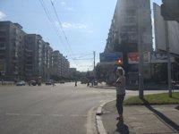 Билборд №131530 в городе Львов (Львовская область), размещение наружной рекламы, IDMedia-аренда по самым низким ценам!