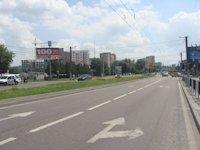 Билборд №131702 в городе Львов (Львовская область), размещение наружной рекламы, IDMedia-аренда по самым низким ценам!