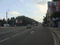 Билборд №131737 в городе Львов (Львовская область), размещение наружной рекламы, IDMedia-аренда по самым низким ценам!