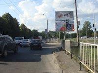 Билборд №131763 в городе Львов (Львовская область), размещение наружной рекламы, IDMedia-аренда по самым низким ценам!