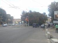 Бэклайт №131897 в городе Львов (Львовская область), размещение наружной рекламы, IDMedia-аренда по самым низким ценам!