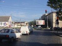 Билборд №131931 в городе Львов (Львовская область), размещение наружной рекламы, IDMedia-аренда по самым низким ценам!